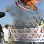 120925021747-pakistan-drone-strike-protest-story-top