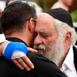 190428190638-02-san-diego-synagogue-shooting-rabbi-large-169