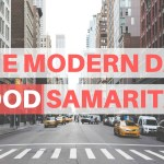The-Modern-Day-Good-Samaritan