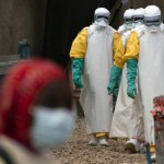 d43c84_congo-ebola-93361-in-tuesday-16-2019-photo-health-workers-dressed-in-protective-640×467