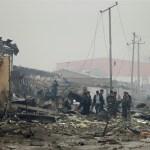 181130-afghan-suicide-bomb-mc-1332_5b3cfe63c0f8138c6bb46f2261a89416.fit-760w