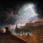 John-Martin-The-Seventh-Plague-of-Egypt