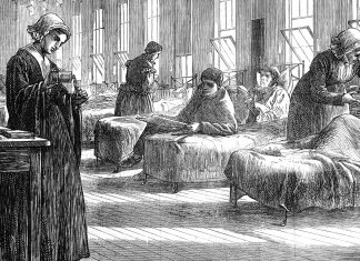 Living and Dying Before Medical Science