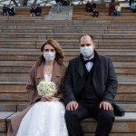 marriage-coronavirus