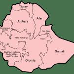 Ethiopia_regions_english
