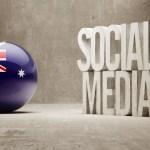 Australia,High,Resolution,Social,Media