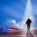 Independence,Day,-,American,Heroes