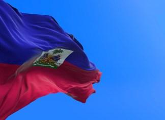 crisis in haiti history of haiti timeline