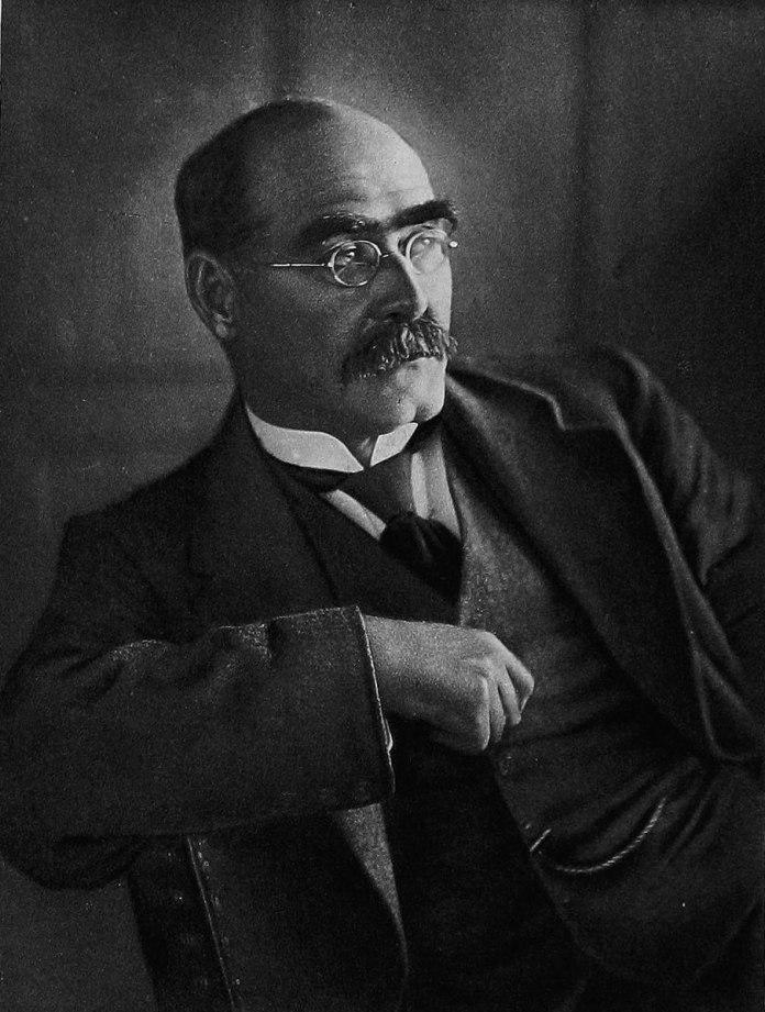 dark history of the nobel prize
