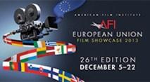 AFI European Film Showcase: 14, 19 December