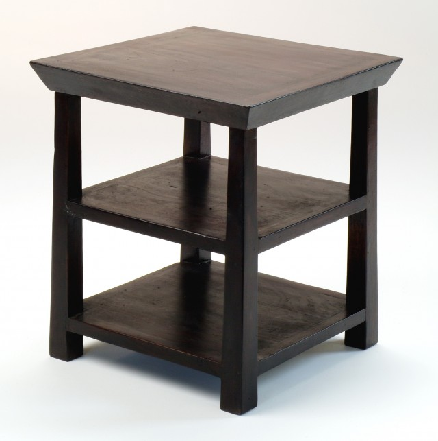 Cheap Side Tables Canada