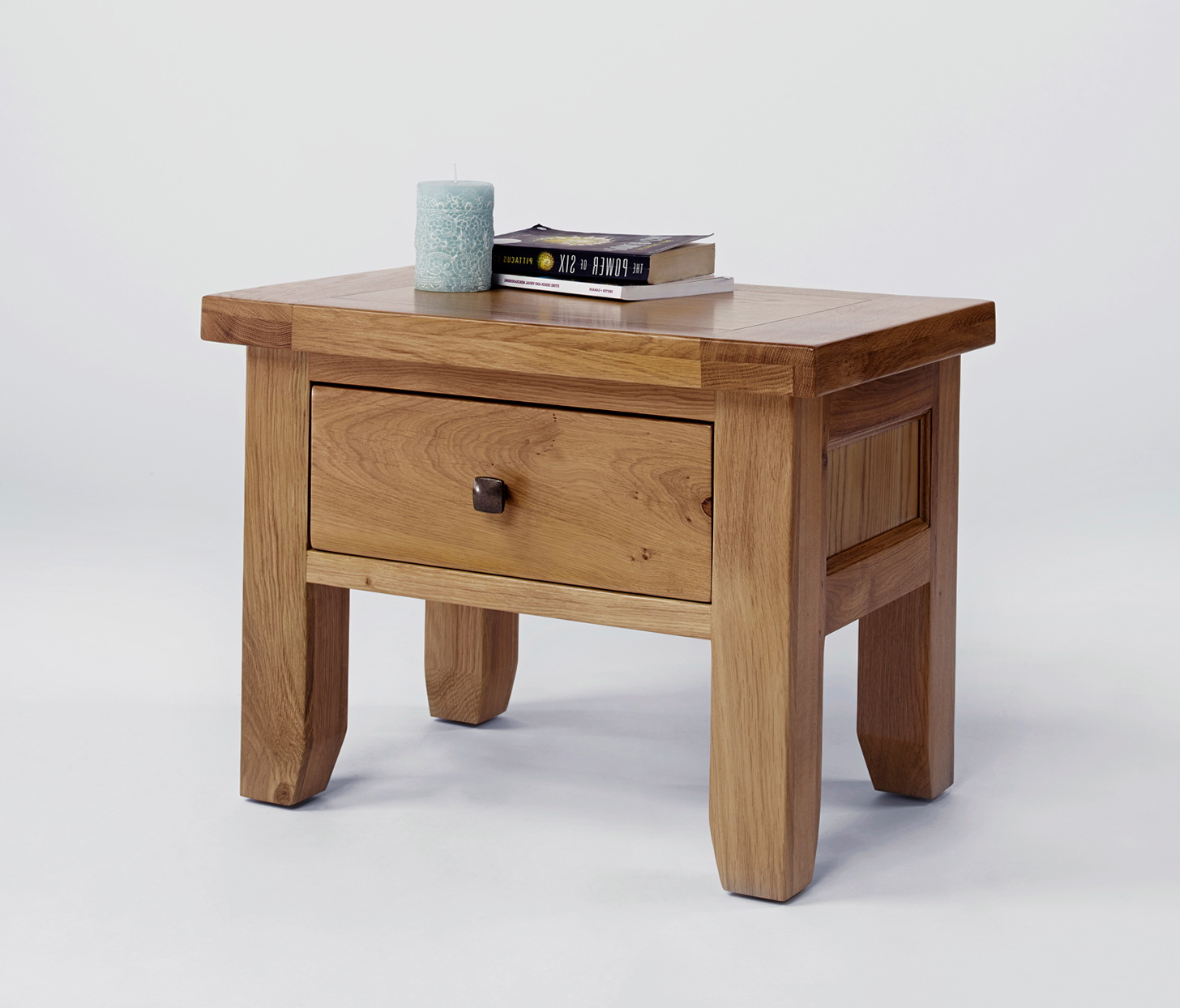Cheap Side Tables With Drawers