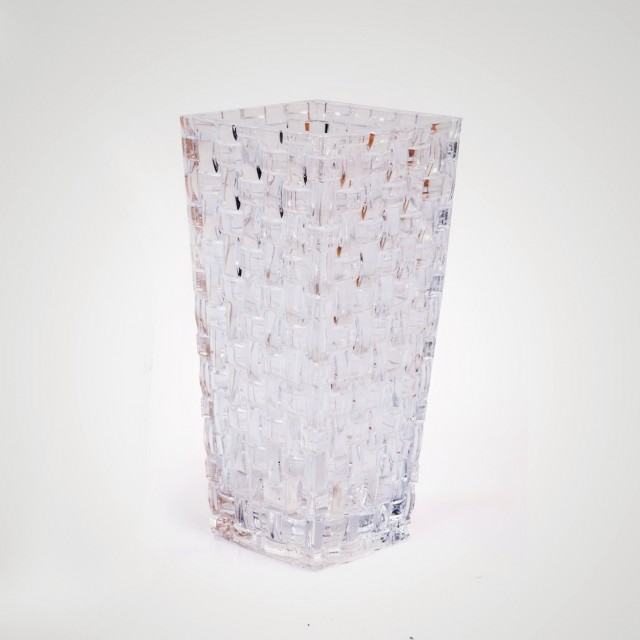 Decorative Glass Vases Large