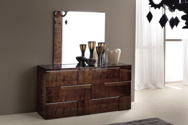Dresser With Mirror Ideas