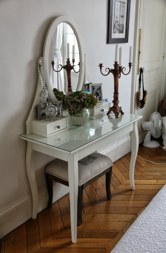 Dresser With Mirror Ikea