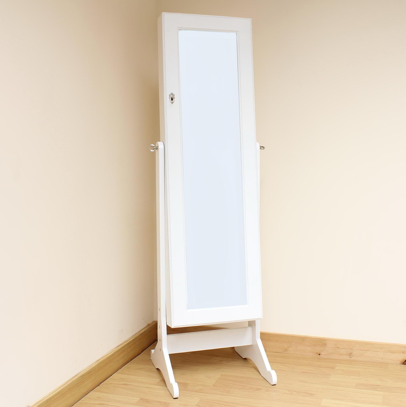 Full Length Wall Mirror Bedroom