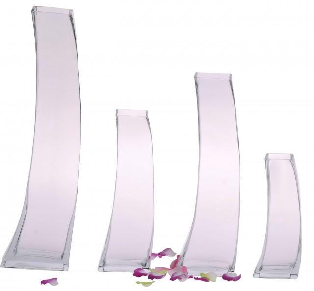 Glass Cylinder Vases Bulk