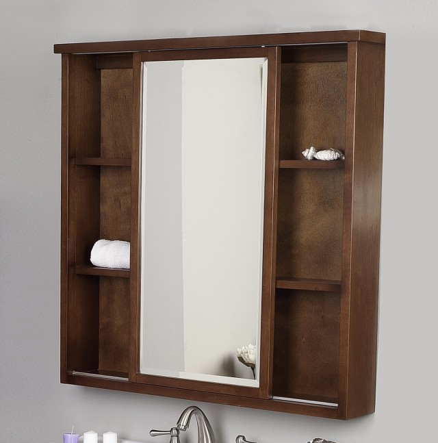 Home Depot Mirrors For Bathroom