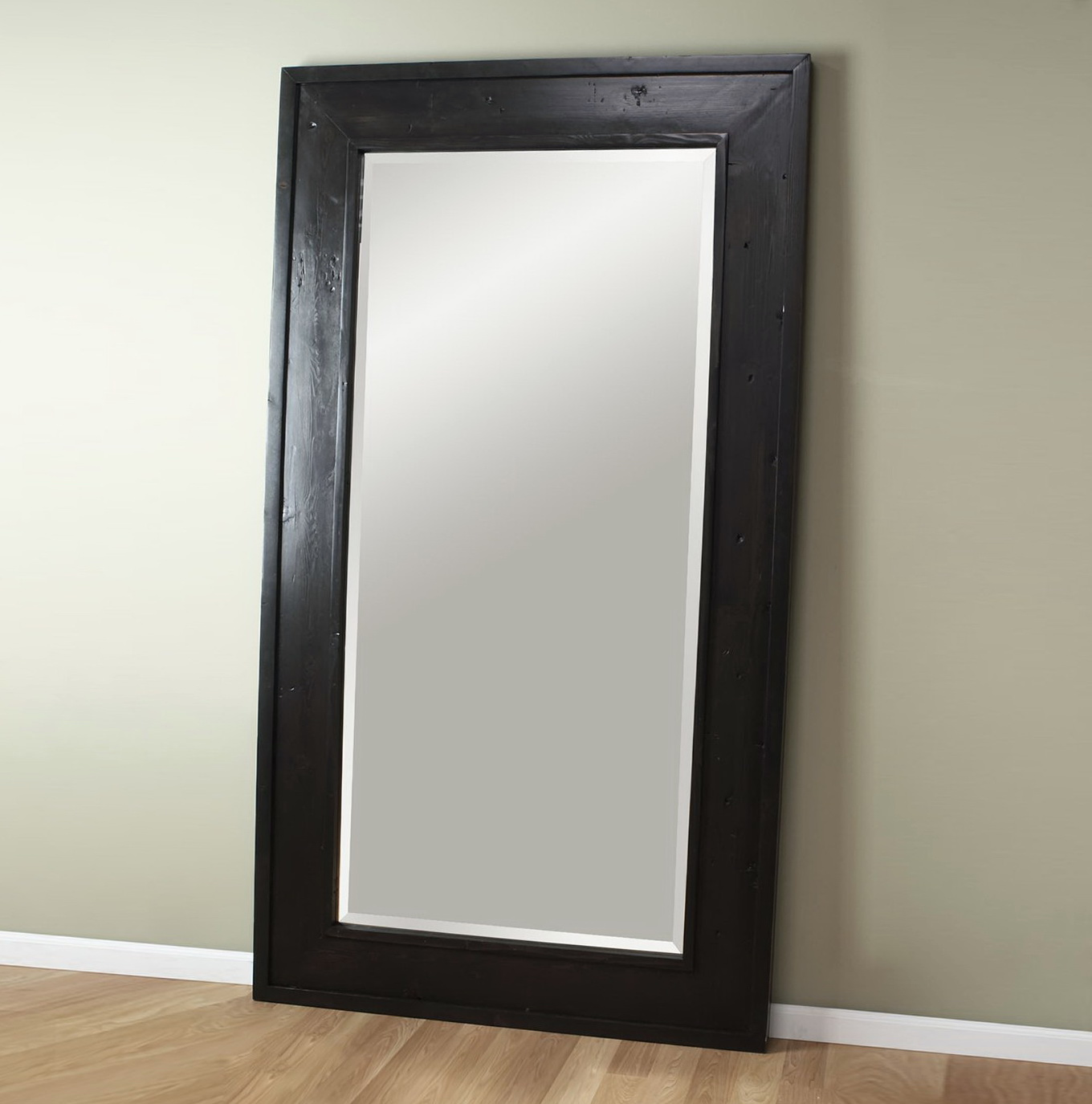 Large Floor Mirrors For Sale