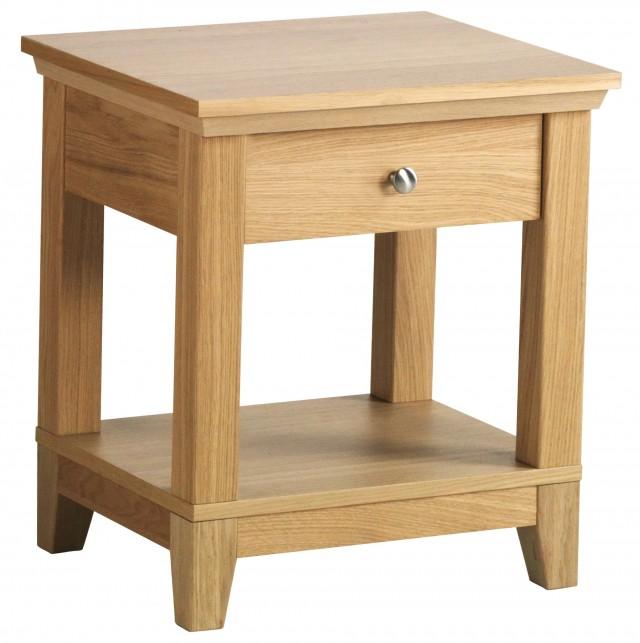 Narrow Side Table Ikea