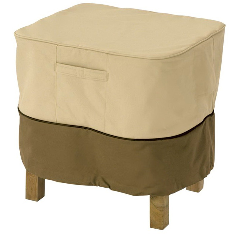 Patio Side Table Cover