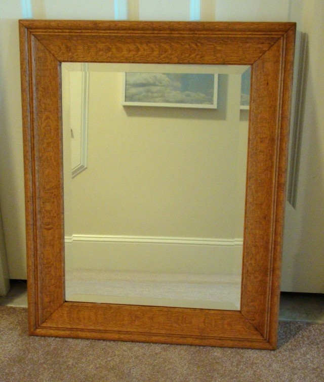 Pottery Barn Mirrors Sale
