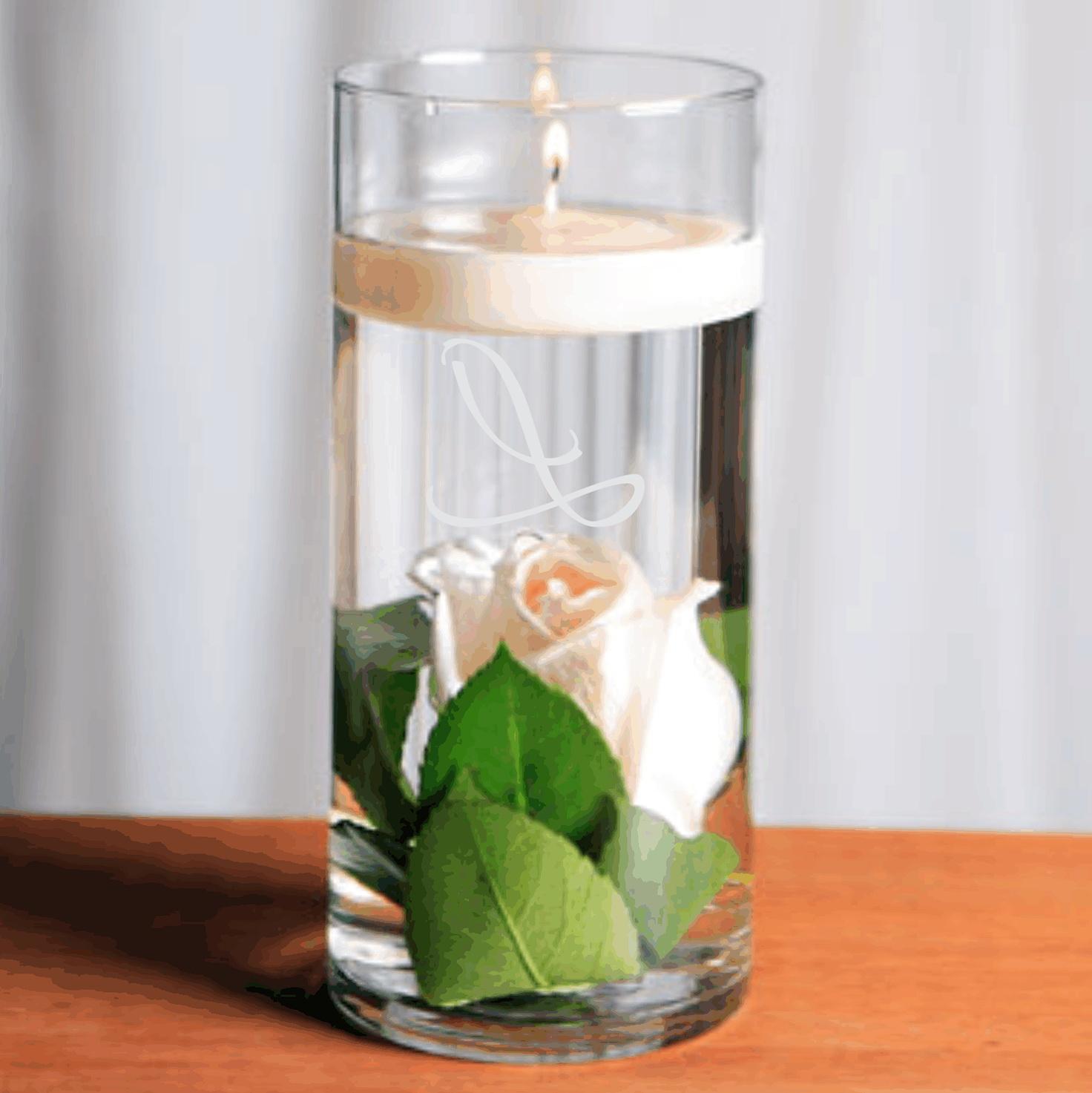 Small Glass Vases Ikea