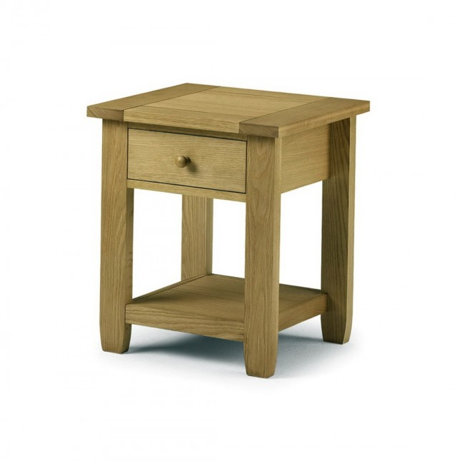 Small Side Table Designs