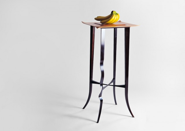Tall Side Table Uk