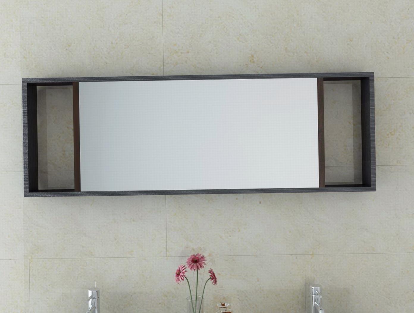 Bathroom Mirror Cabinets Ideas