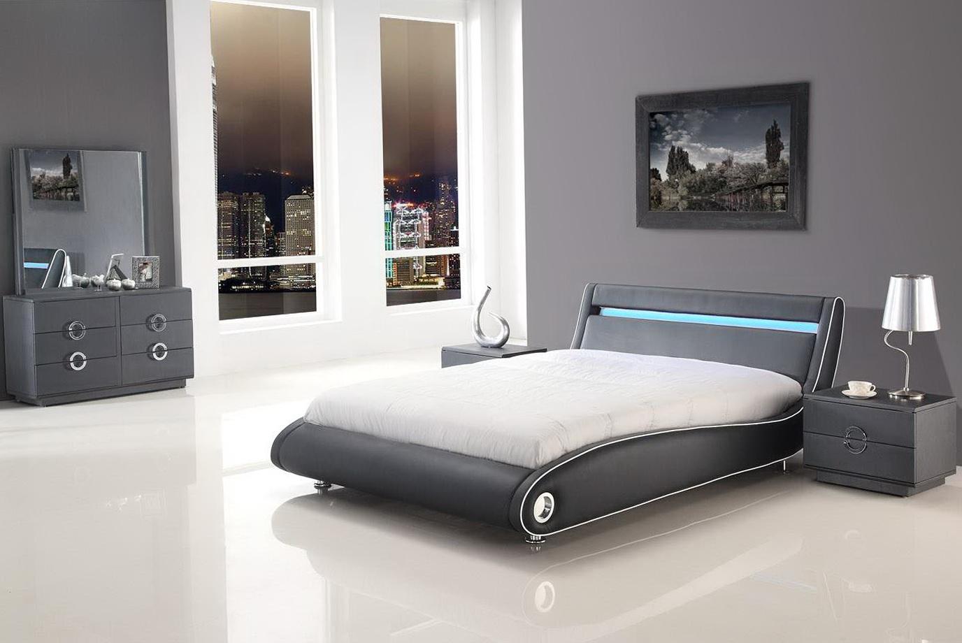 Bedroom Side Tables Modern