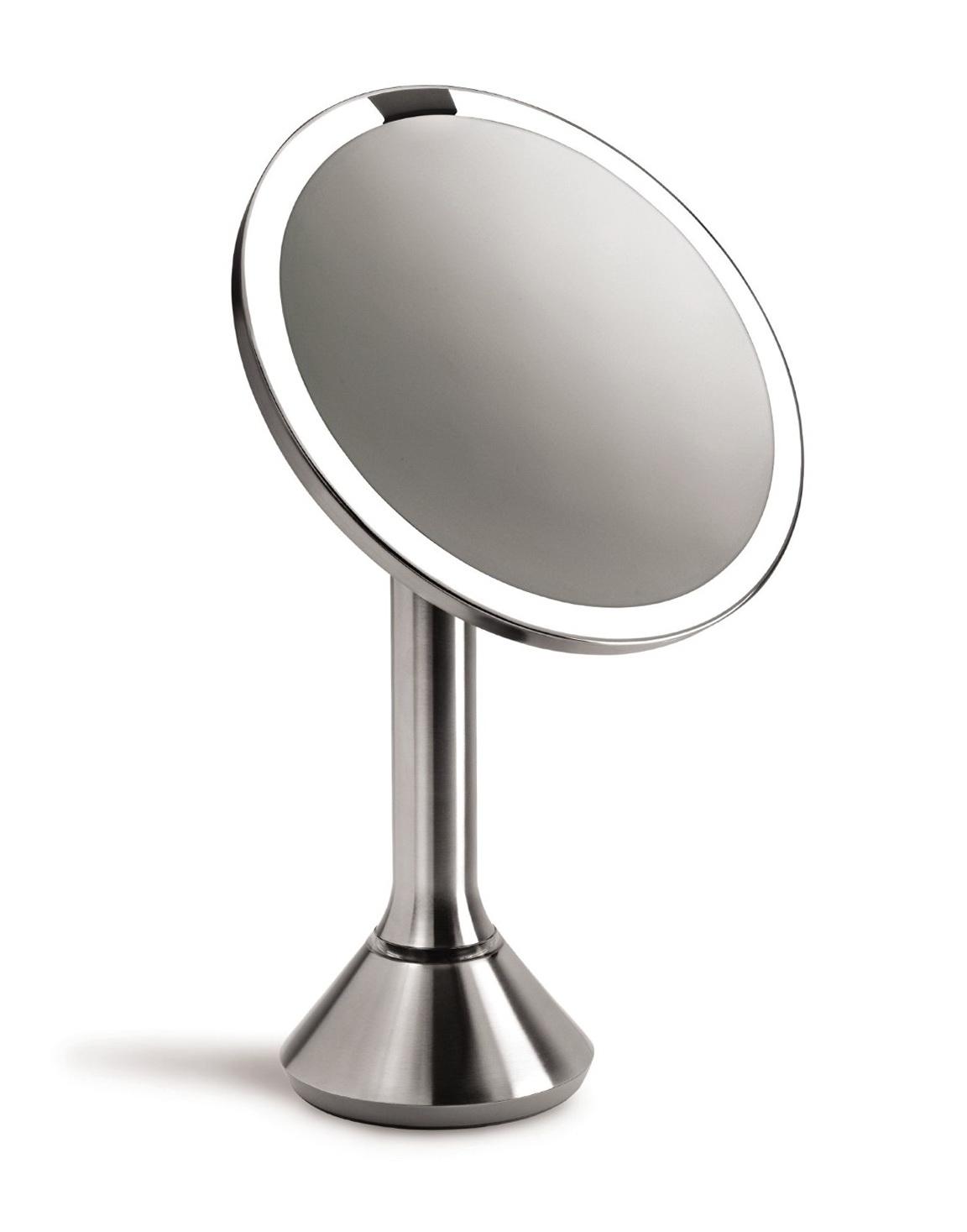 Conair Makeup Mirror With Lights