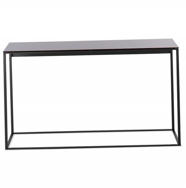 Contemporary Console Tables Australia