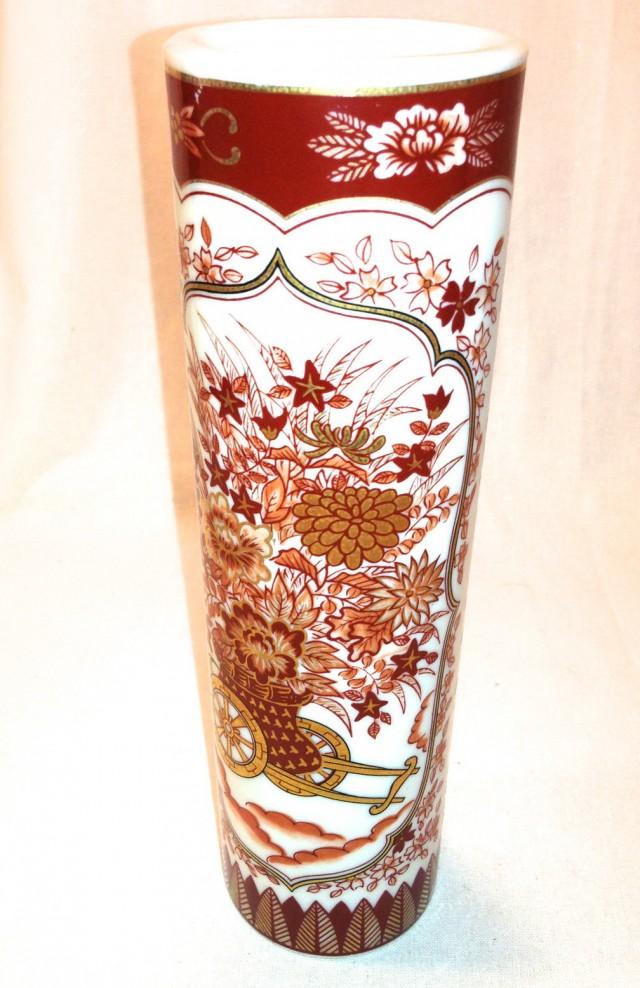 Cylinder Vases Wholesale Canada