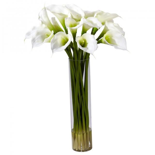Cylinder Vases Wholesale Free Shipping