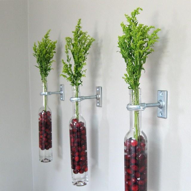 Cylinder Vases Wholesale Uk