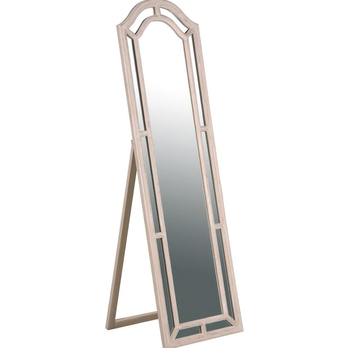 Designer Full Length Mirrors
