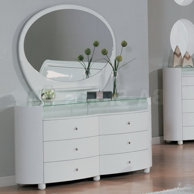 Dressers With Mirrors Ikea