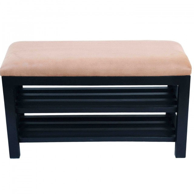 Entryway Storage Bench Australia