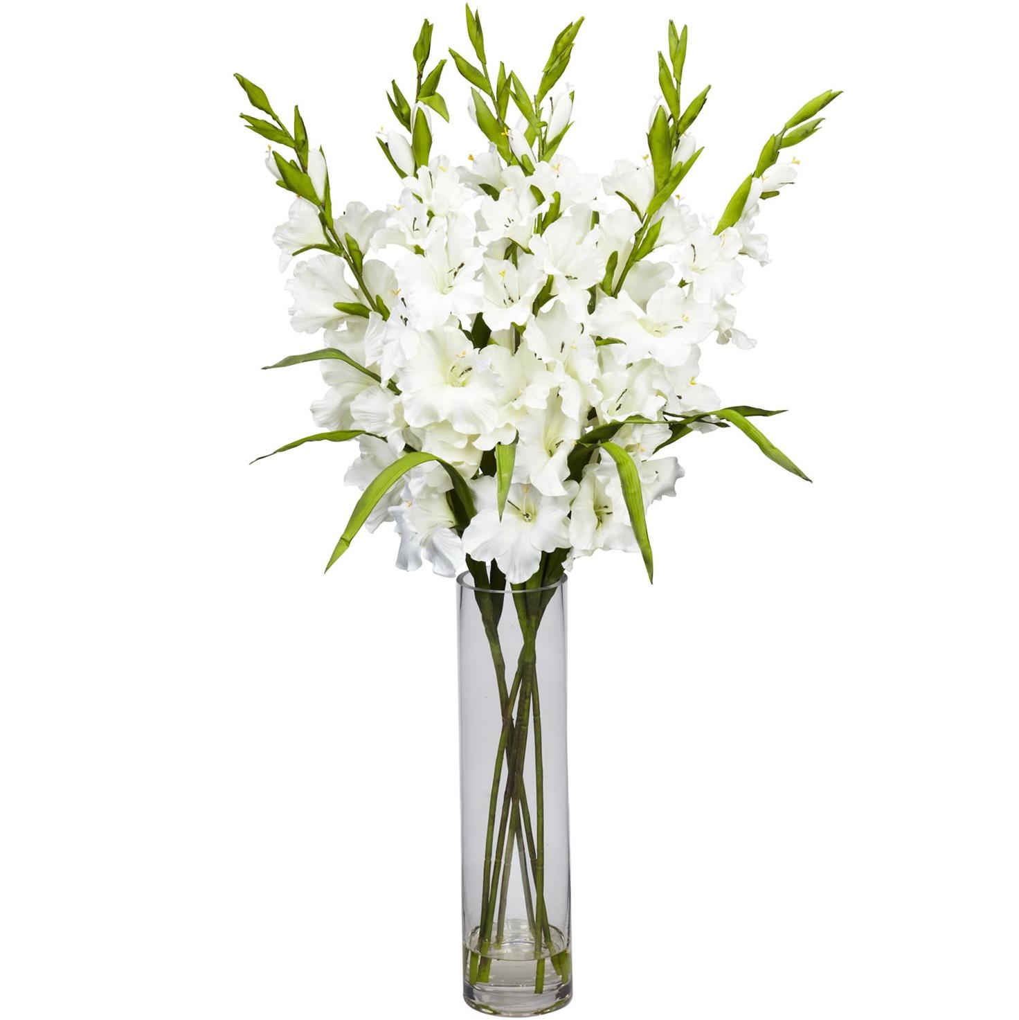 Flower Vases Wholesale Uk