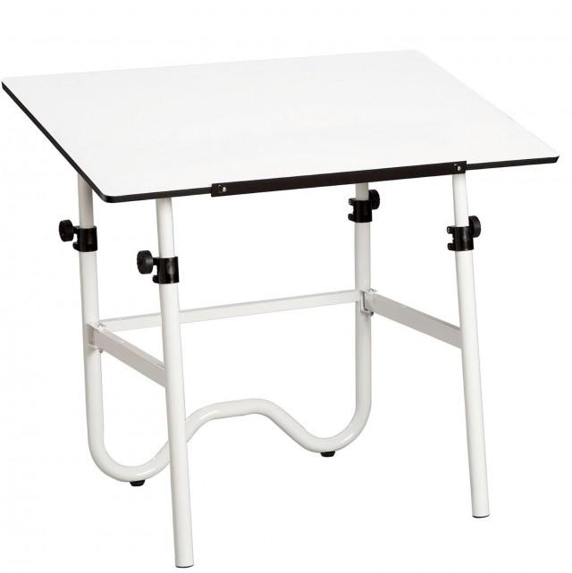 Folding Side Table Ikea
