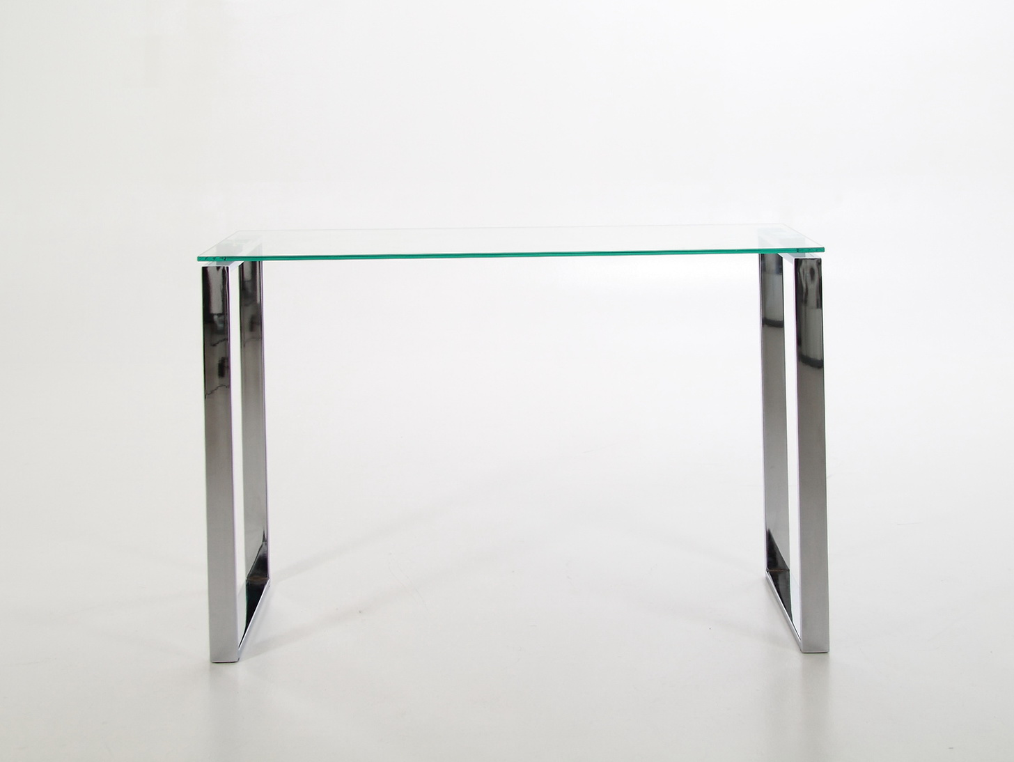 Glass Console Tables Uk