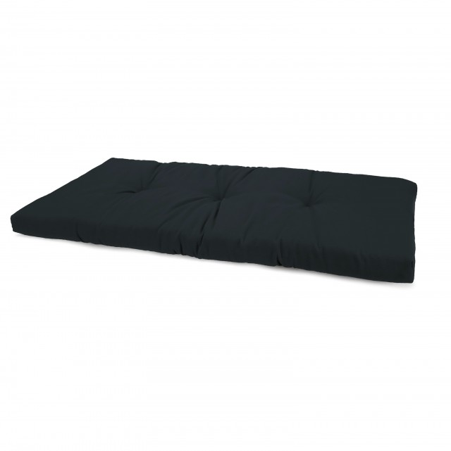 Indoor Bench Cushions For Sale