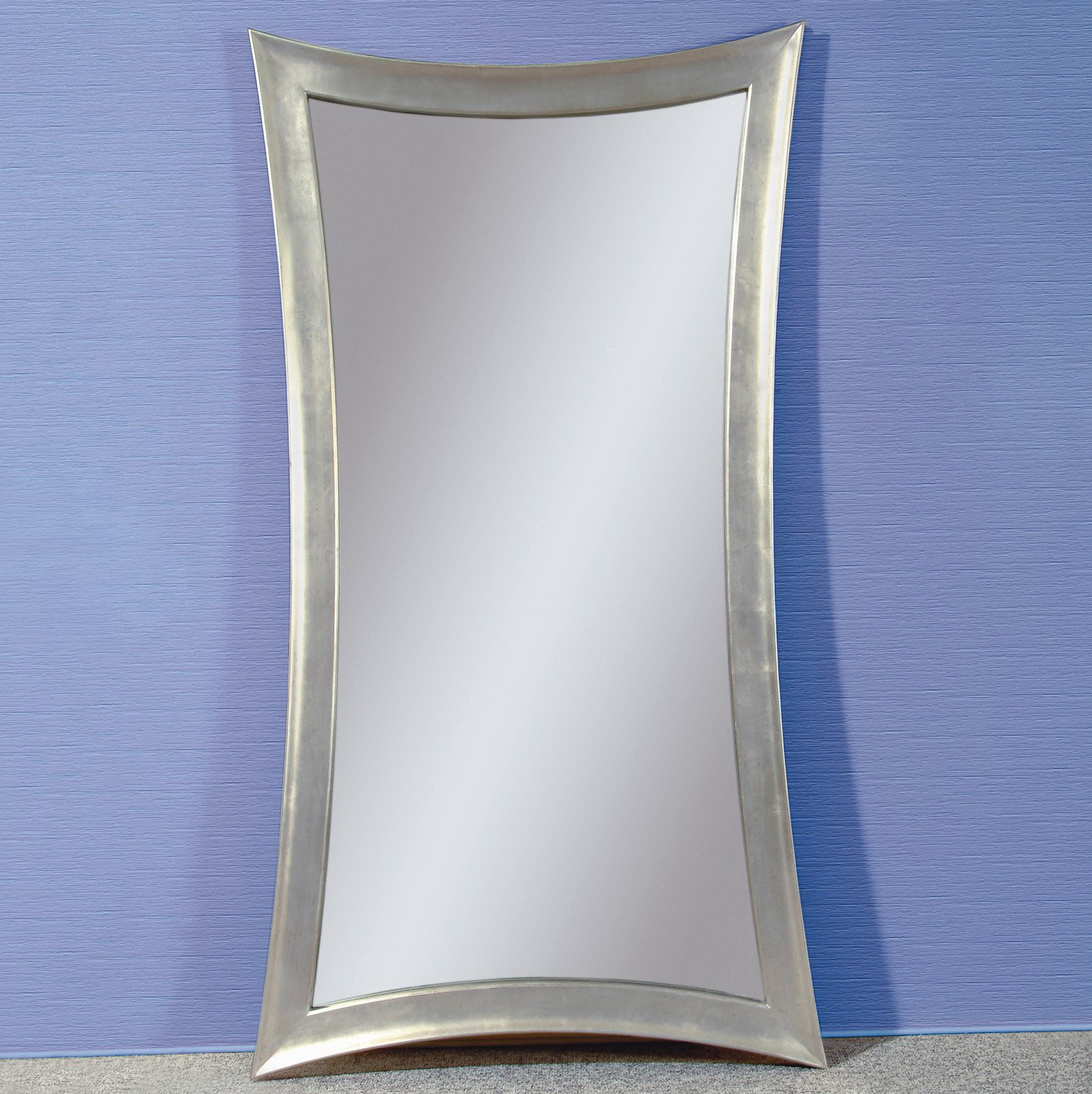 Leaning Floor Mirrors For Sale