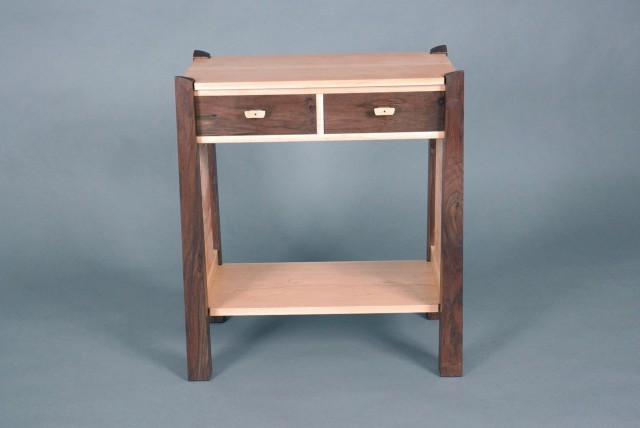 Living Room Side Tables With Drawers