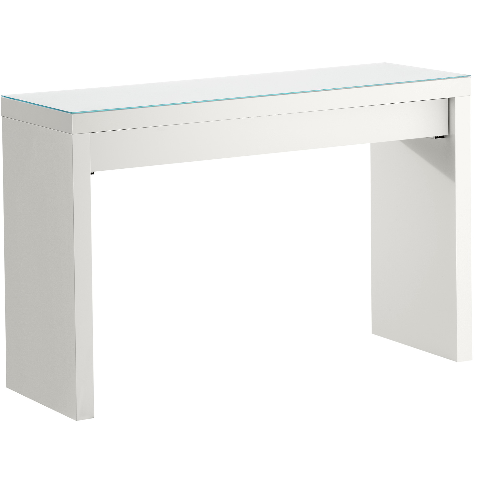 Long Console Table Ikea