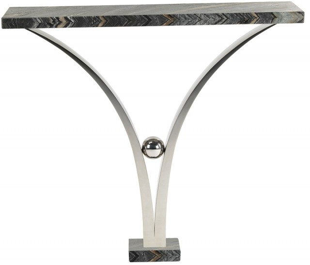 Marble Console Tables Uk