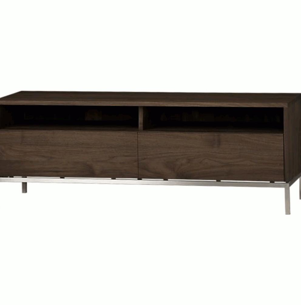 Media Console Tables Ikea