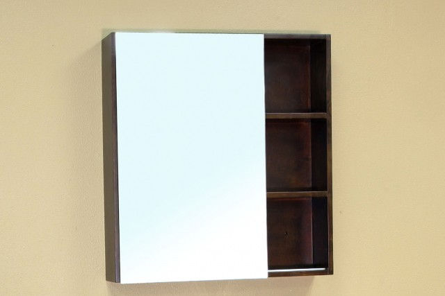 Medicine Cabinet Mirror Door Replacement