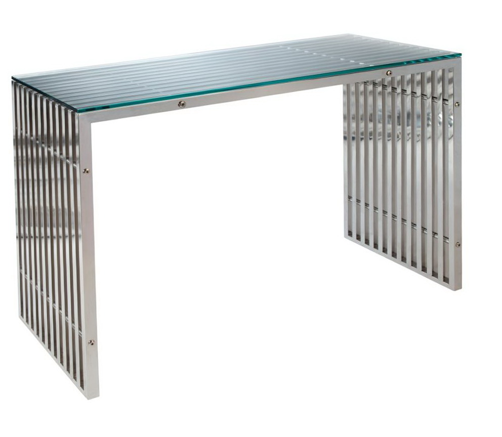 Metal Console Table Uk